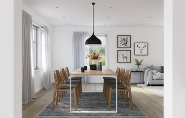 Skagen_dining_room.jpg
