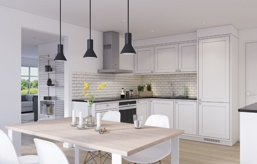 Skagen_kitchen_01.jpg